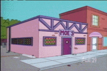 a pic of moes